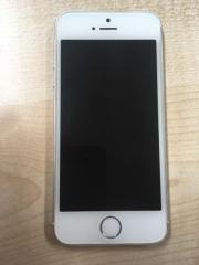 iPhone 5s mit