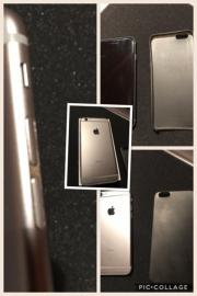 iPhone 6,128gb,