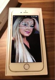 iPhone 6, 64gb,