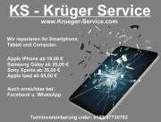 iphone 6 Glas-