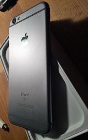 iphone 6s, wie