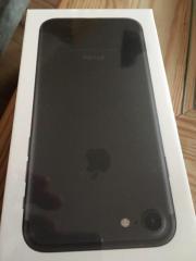 iphone7 32Gb Mattschwarz