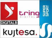 IPTV Shqip dhe
