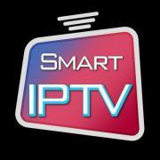IPTV Zugang