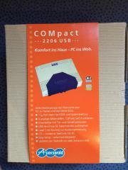 ISDN/ALL-IP-