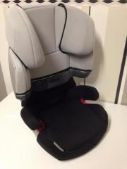 ISOFIX - Kindersitz Cybex