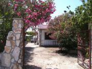 Italien Apulien Ferienhaus