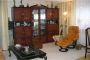 italienische moebel in d sseldorf haushalt m bel gebraucht und neu kaufen. Black Bedroom Furniture Sets. Home Design Ideas
