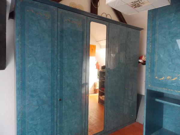 Schlafzimmer überbau: Ueberbau schlafzimmer. Überbau günstig ...