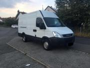 Iveco Daily 2.