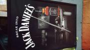 Jack Daniels Bild