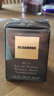 Jil Sander No4,