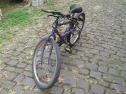 Jugend Mounten Bike