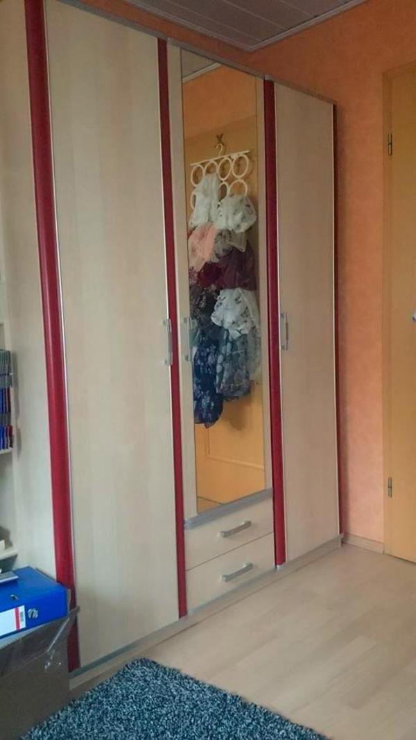 Jugendzimmer in lindenberg kinder jugendzimmer kaufen for Jugendzimmer quoka