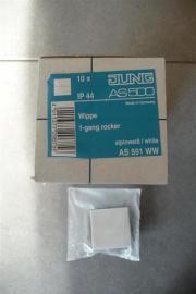 Jung - Wippe für