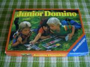 Junior Domino