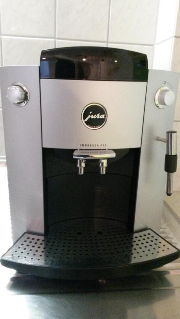 kaffeevollautomat neu und gebraucht kaufen bei. Black Bedroom Furniture Sets. Home Design Ideas