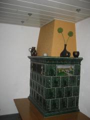 kachelofen in veitsbronn haushalt m bel gebraucht. Black Bedroom Furniture Sets. Home Design Ideas