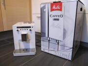 Kaffeevollautomat Melitta Caffeo