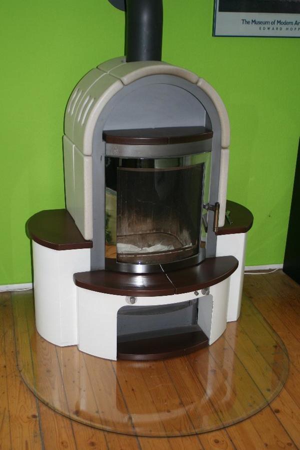 hark kamin kaufen gebraucht und g nstig. Black Bedroom Furniture Sets. Home Design Ideas