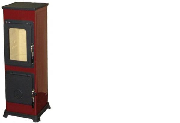 kamin ofen obi hitzefeste glasplatte ofenrohr mehrteilig in leinfelden echterdingen fen. Black Bedroom Furniture Sets. Home Design Ideas