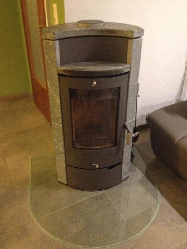 kaminofen fireplace hamburg 7 kw in kaufbeuren fen. Black Bedroom Furniture Sets. Home Design Ideas