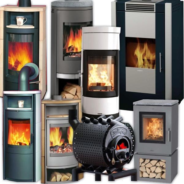 kaminofen warmluftofen lofen herd hark wamsler bullerjan haas sohn justus fireplace. Black Bedroom Furniture Sets. Home Design Ideas