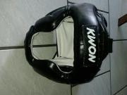 Kampfsport Schutzausrüstung