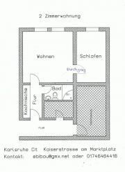 Karlsruher- City 2