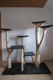 kratzbaum in stuttgart tiermarkt tiere kaufen. Black Bedroom Furniture Sets. Home Design Ideas
