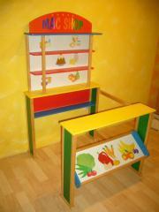 tante emma laden kaufen gebraucht und g nstig. Black Bedroom Furniture Sets. Home Design Ideas