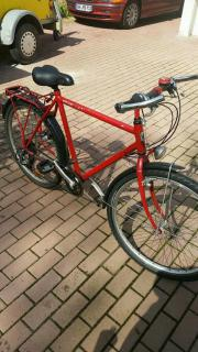 kettler fahrrad in karlsruhe sport fitness sportartikel gebraucht kaufen. Black Bedroom Furniture Sets. Home Design Ideas