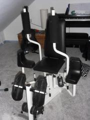 Kettler Bodystyler/ Fitnessgerät