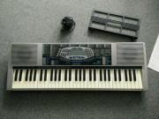 Keyboard Bontempi PM