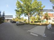 KFZ-Aussenstellplatz Parkplatz