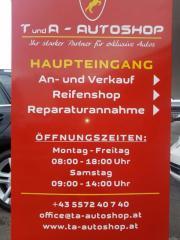 KFZ - Techniker Mechaniker