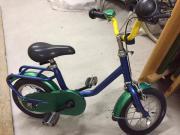 Kinder Fahrrad Pucky