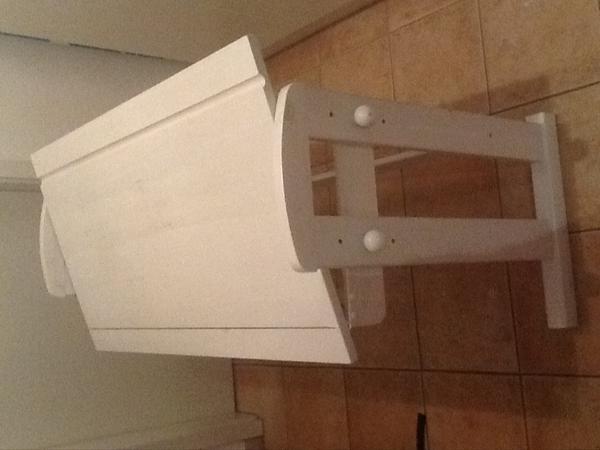 etwa platten neu und gebraucht kaufen bei. Black Bedroom Furniture Sets. Home Design Ideas