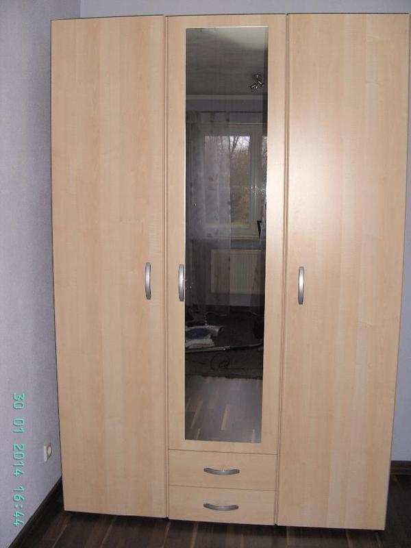 Schrank jugendzimmer neu und gebraucht kaufen bei for Doppelschlafcouch mit bettkasten