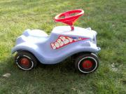 Kinderauto - Rutschauto