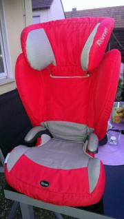 Kinderautositz Römer Kid