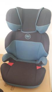 Kinderautositz von CBX