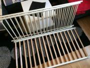 Kinderbett 140cm + Sleep