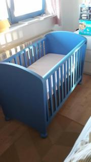 ikea mammut kinderbett haushalt m bel gebraucht und neu kaufen. Black Bedroom Furniture Sets. Home Design Ideas