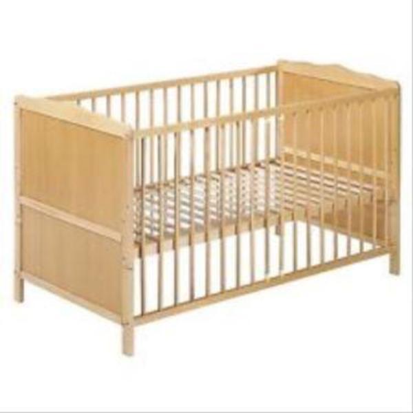 Juniorbett günstig gebraucht kaufen - Juniorbett verkaufen - dhd24.com