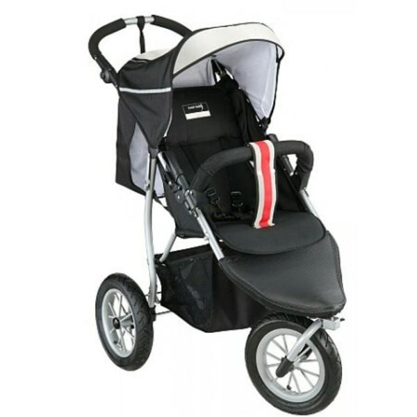 kinderbuggy 39 jogger joggy s 39 knorr baby in worms. Black Bedroom Furniture Sets. Home Design Ideas
