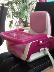 chicco kindersitz kinder baby spielzeug g nstige angebote finden. Black Bedroom Furniture Sets. Home Design Ideas