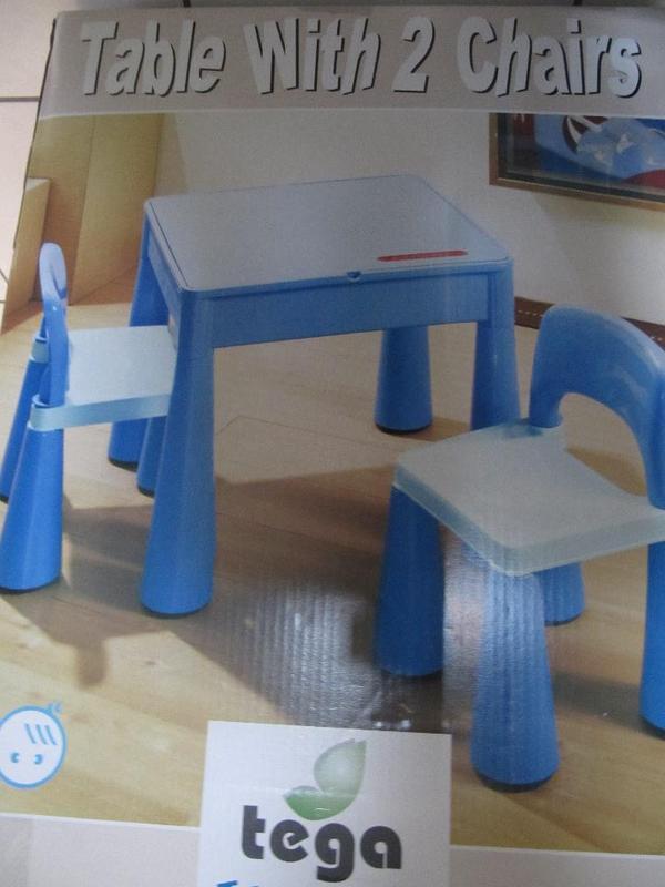 gebrauchte platte neu und gebraucht kaufen bei. Black Bedroom Furniture Sets. Home Design Ideas