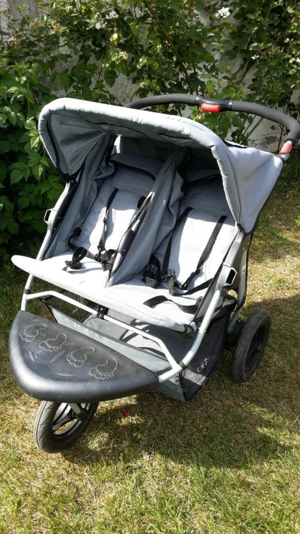 Baby kinderartikel familie haus garten karlsruhe for Garten q gebraucht