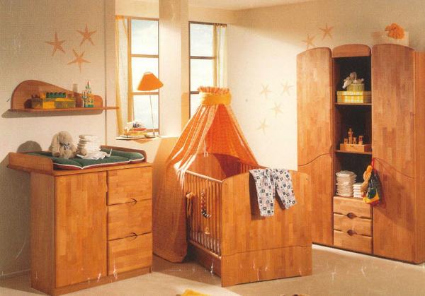 Kinderzimmermöbel gebraucht  Kinderzimmer Mobel Gebraucht De – eyesopen.co